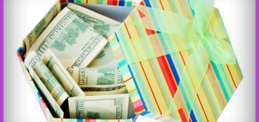 federal-grants-1