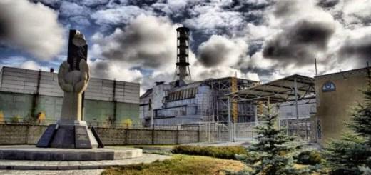 CHernobyl-atom-yelektr-stansasy