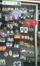 jordan jeweles