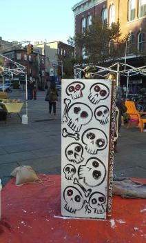 skullyfridge.plaza