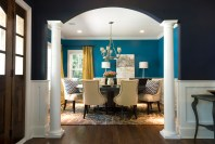 Jessica Lynn Williams Interior