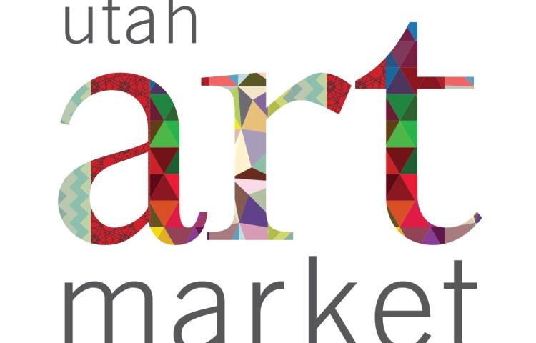 ArtMarket_logo_large
