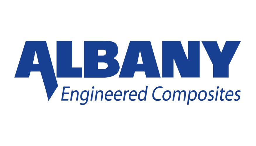 utah-defense-manufacturing-community-albany