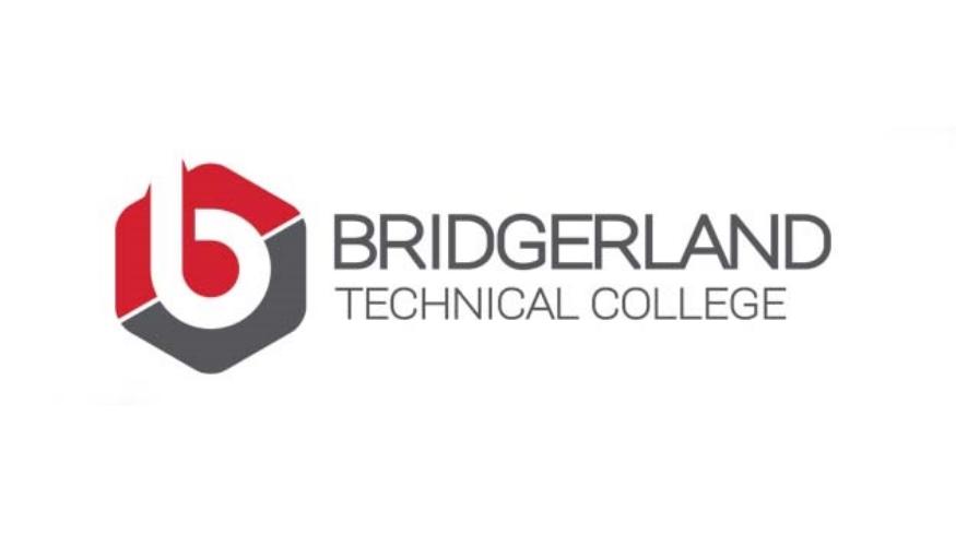 utah-defense-manufacturing-community-utah-bridgerland-tech