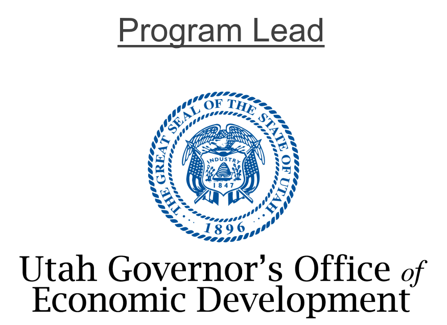 utah-defense-manufacturing-community-goed
