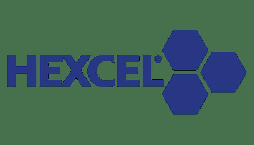 utah-defense-manufacturing-community-hexcel