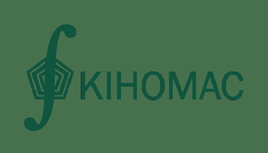 utah-defense-manufacturing-community-kihomac