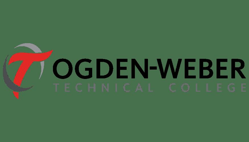 utah-defense-manufacturing-community-utah-ogden-weber-tech