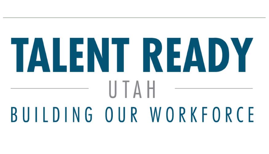 utah-defense-manufacturing-community-talent-ready-utah