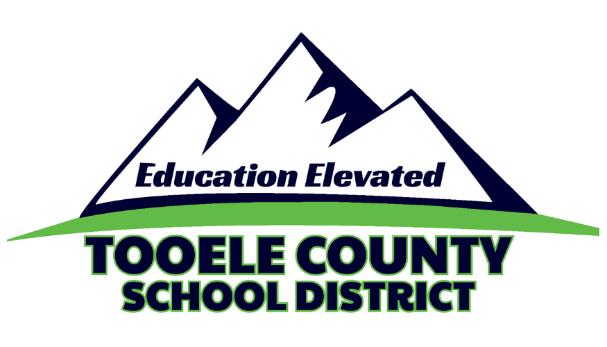 utah-defense-manufacturing-community-utah-tooele-school-district