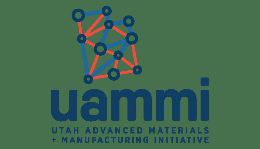 utah-defense-manufacturing-community-uammi