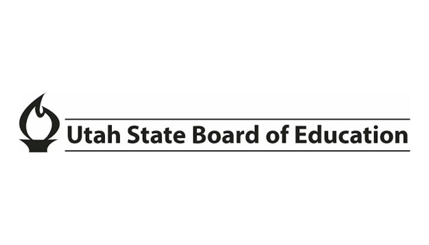 utah-defense-manufacturing-community-utah-education-board