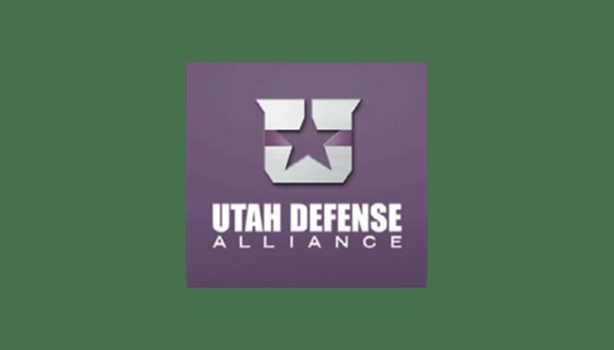 utah-defense-manufacturing-community-utah-defense-alliance