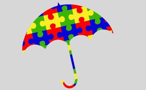 autism-umbrella