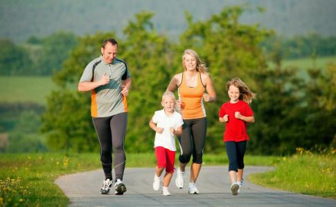 family-jogging[1]