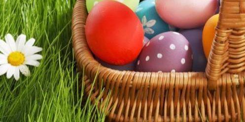 basket-of-easter-eggs[1]