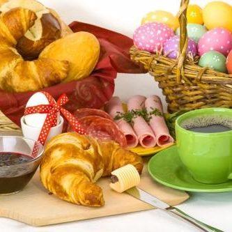 easter-breakfast[1]