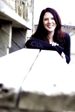 Adrienne Monson 2
