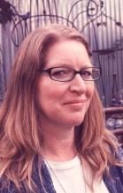 My Wife - Ogden, Utah