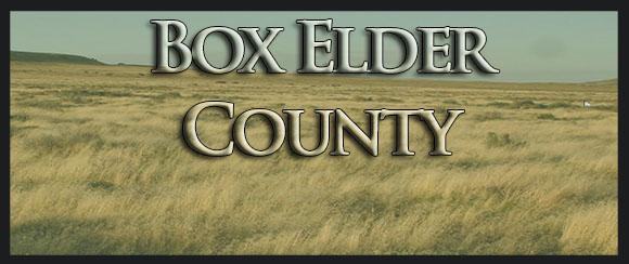 Box Elder | Utah Homes for Sale