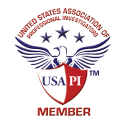 United States Association of Private Investigators