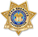Utah Sheriffs Association