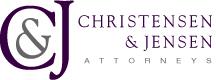 Utah Lawyer Liability Attorneys