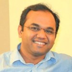 Rohit Sonawale