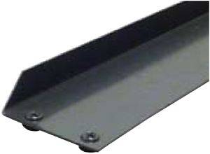 Rivet Shelving Double Rivet Beam