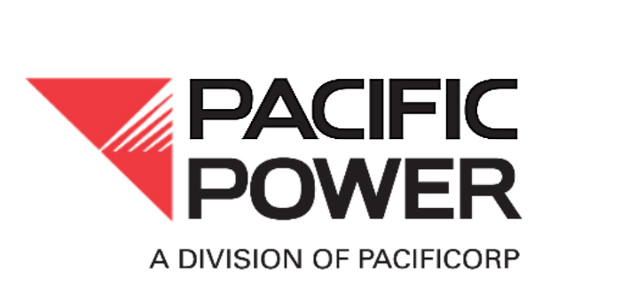 pacific-power