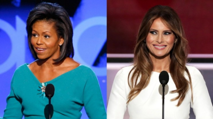 tmp_26455-michelle-obama-vs-melania-trump-940731211