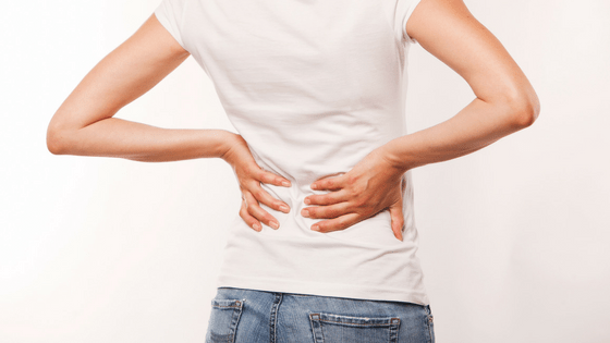 10 Ways To Soothe Sciatic Pain