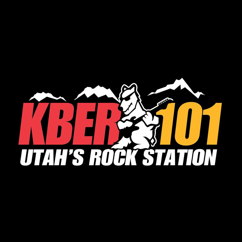 KBER 101