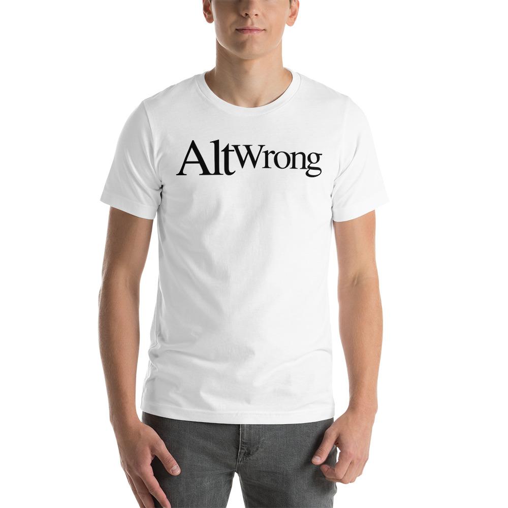 unisex-premium-t-shirt-white-front-6046a25233e5e.jpg