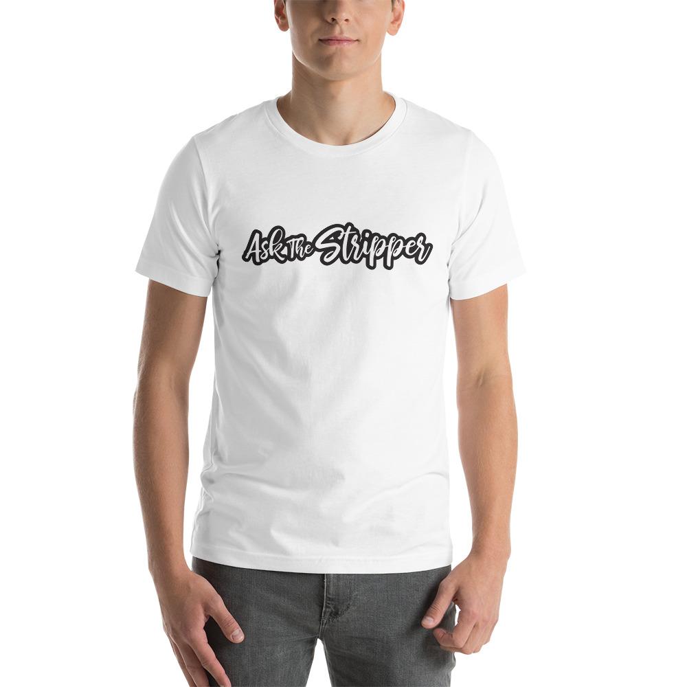 unisex-premium-t-shirt-white-front-6050182778bf4.jpg