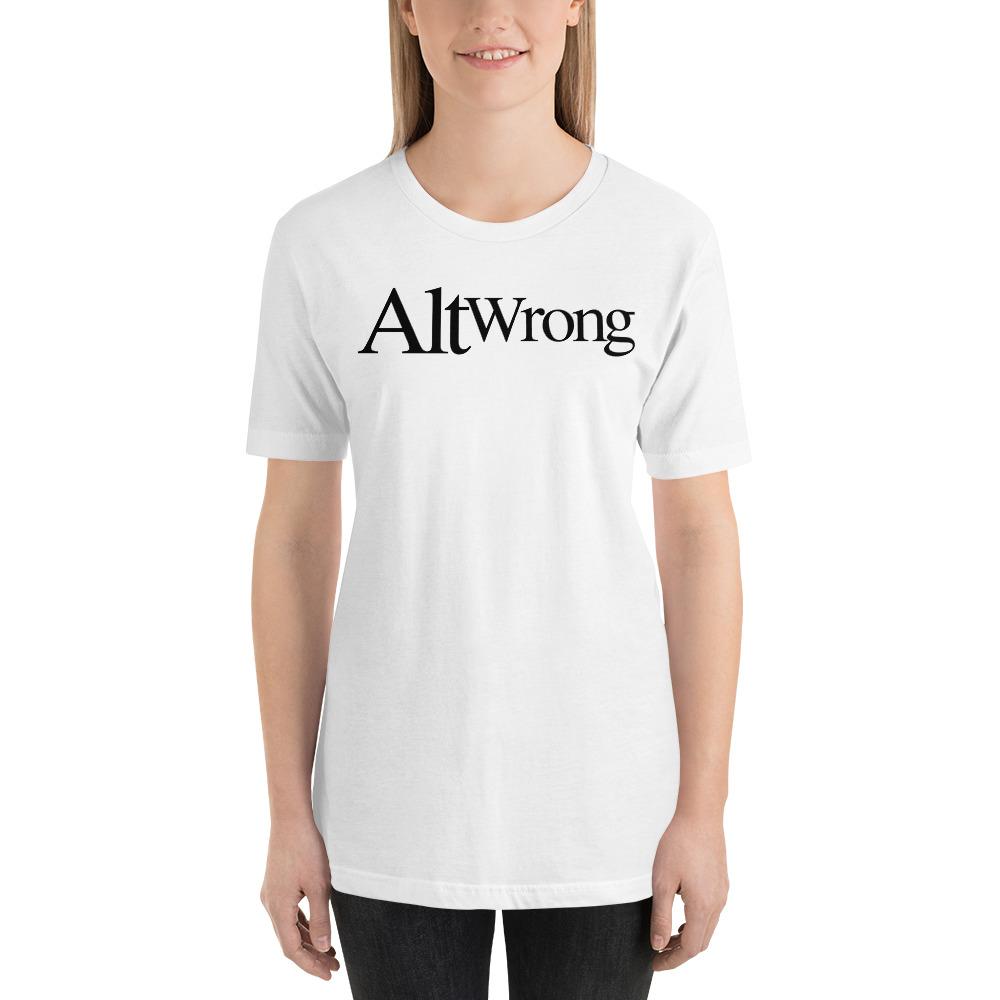 unisex-premium-t-shirt-white-front-605018acf40be.jpg
