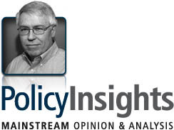 lavarr policy insights