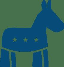 democrat1
