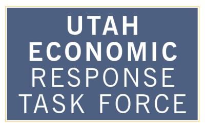 Utah Economic Response Task Force Logo 01