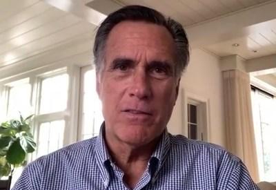 Mitt Romney 12