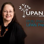 UPAN ACTION/CHANGE Priorities for 2015