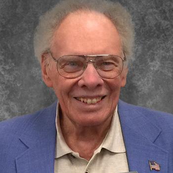 Warren Rosenbaum : UPAN Newsletter Director