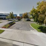 Utah Board of Pardons & Parole Amendment Meeting