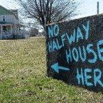 Op-ed: Don't Let Unfounded Neighborhood Fears Derail Justice Reform | The Salt Lake Tribune