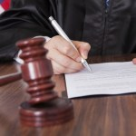 2015 Utah Sentencing Guidelines (Draft) and July Public Comment Meeting