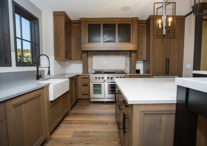 Kitchen-photos-1