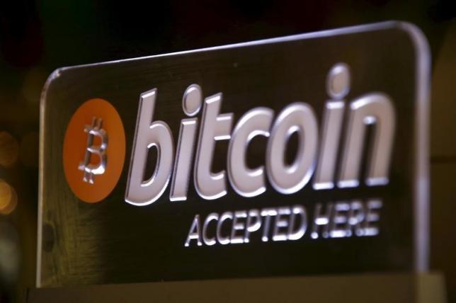 Does Bitcoin make money laundering easier?