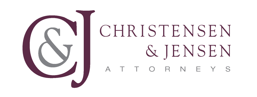 Christensen & Jensen