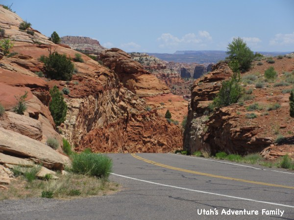 Things to Do near Bryce Canyon 3