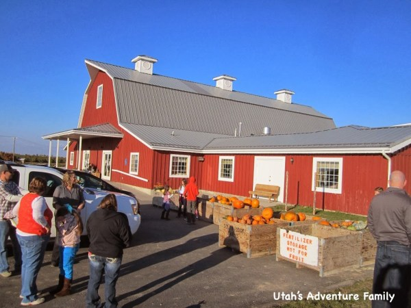 rowleys-red-barn-1
